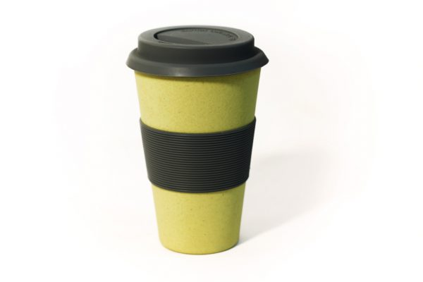 bambus-coffee-to-go-becher-gelb