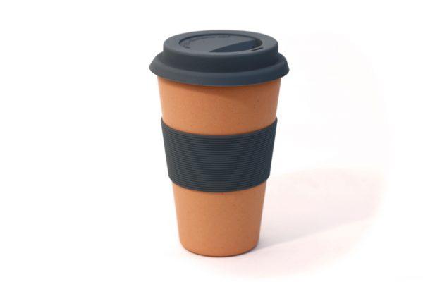 bambus-coffee-to-go-becher-orange