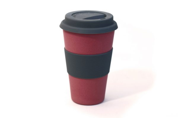 bambus-coffee-to-go-becher-rot