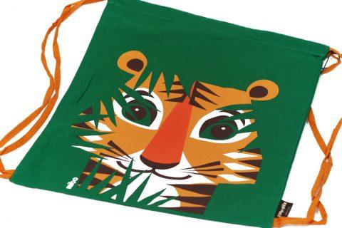 coq-en-pate-turnbeutel-tiger