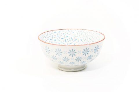 keramikschale-klein-blau