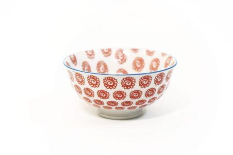 keramikschale-klein-orange