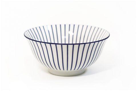 keramikschale_cobalt