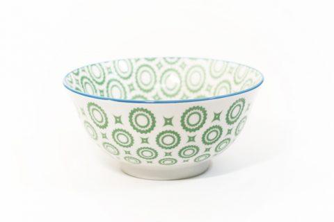 keramikschale_gruen