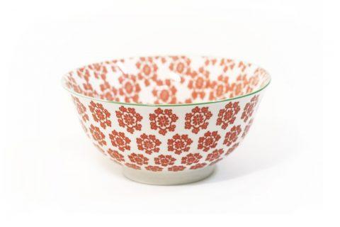 keramikschale_orange