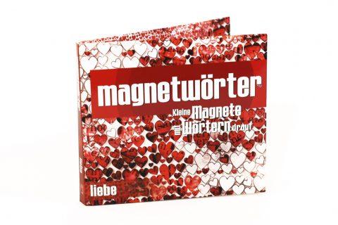 magnetwoerter-liebe