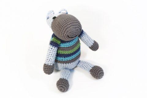 pebble-hippo