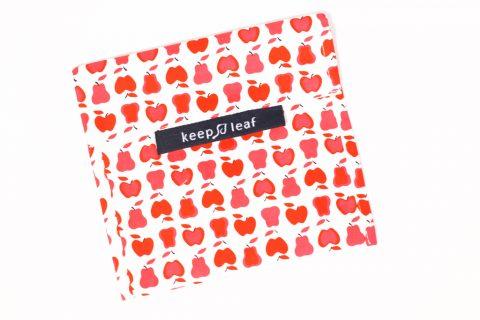 lunchbag-aepfel-klein