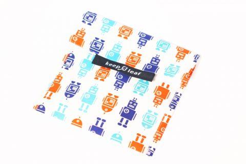 lunchbag-roboter-klein
