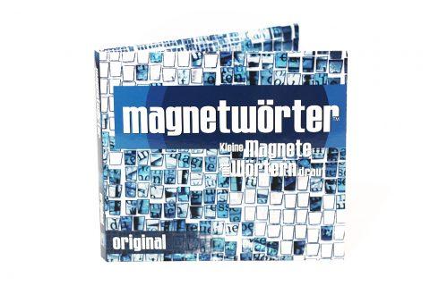magnetwoerter-original