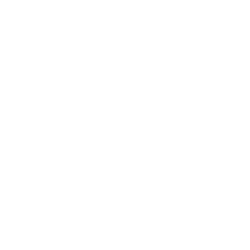 misuki-webshop-logo