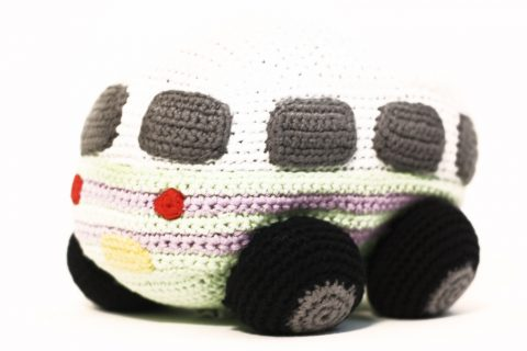 pebble-bus