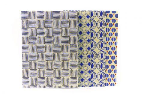 dandeliontree-blau
