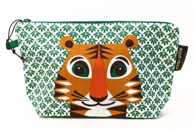 coq-en-pate-taeschchen-tiger