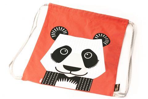 coq-en-pate-turnbeutel-panda