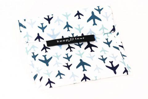 lunchbag-klein-flugzeuge