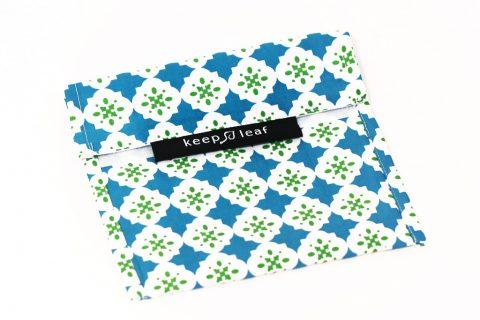 lunchbag-klein-muster