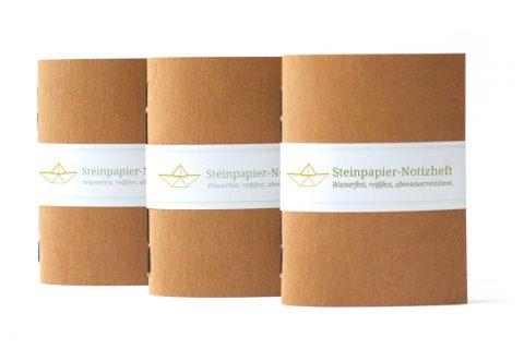 misuki-steinpapier-notizheft