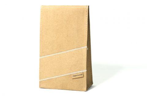 papierlunchbag