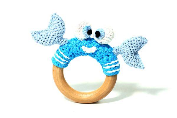 sindibaba-greifling-krabbe