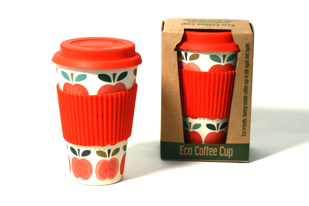 Coffee To Go Bambus : bambus coffee to go becher apfel misuki webshop ~ Eleganceandgraceweddings.com Haus und Dekorationen