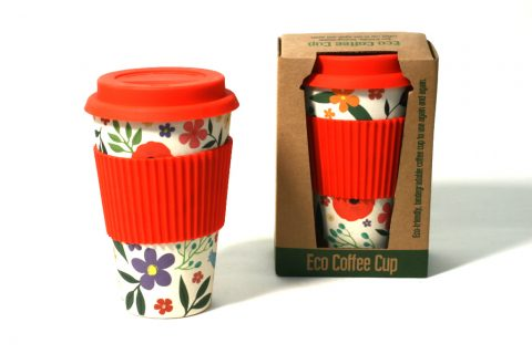 bambus-coffee-to-go-becher-floral