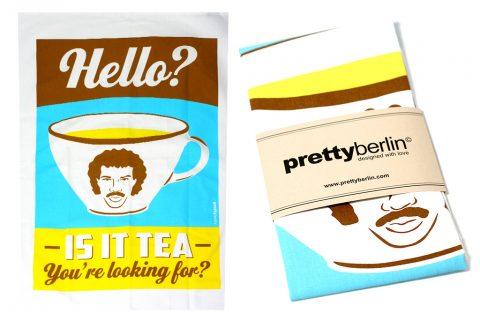 geschirrtuch-tea