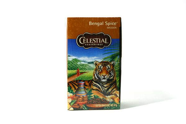celestial-seasonings-bengal-spice