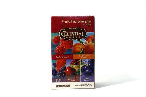 celestial-seasonings-fruit-sampler