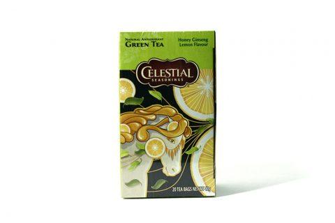 celestial-seasonings-honey-ginseng-lemon-flavor