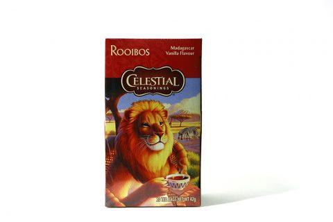 celestial-seasonings-rooibos