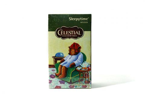 celestial-seasonings-sleepy-time