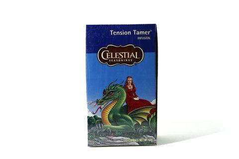 celestial-seasonings-tension-tamer