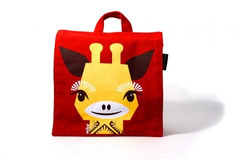coq-en-pate-rucksack-giraffe