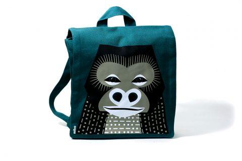coq-en-pate-rucksack-gorilla