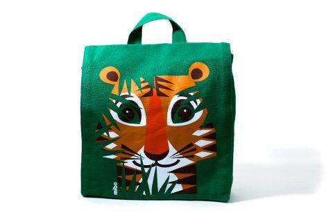 coq-en-pate-rucksack-tiger