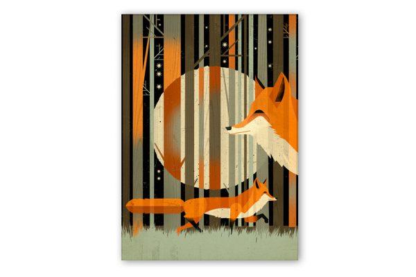 dieter-braun-midnight-foxes