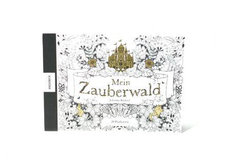 postkartenbuch-mein-Zauberwald