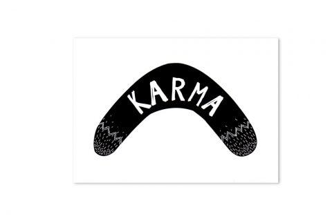 prints-eisenherz-boomerang-karma
