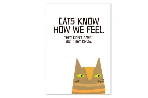 prints-eisenherz-cats-know