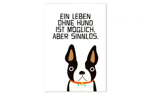 prints-eisenherz-ohne-hund