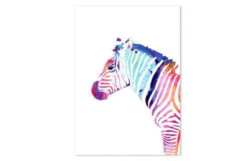 prints-eisenherz-zebra