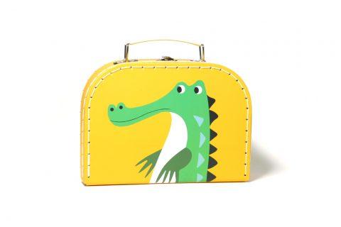rex-koffer-krokodil