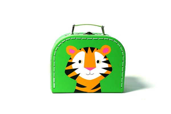 rex-koffer-tiger