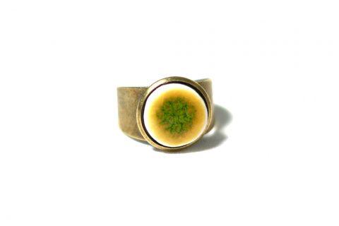 Nuria-Garcia-Ring-gelb-gruen-weiss