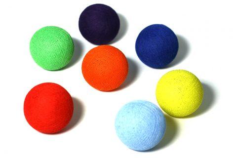 cottonballs-lichterkette-bunt