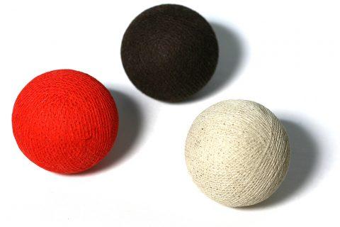 cottonballs-lichterkette-rot-braun