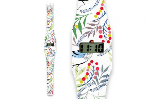 pappwatch-florality-bird