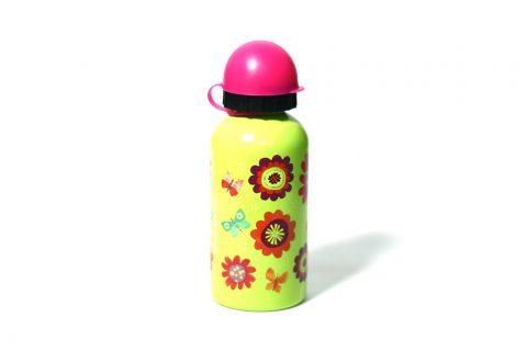 bertoy-flasche-blumen