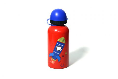 bertoy-flasche-rakete